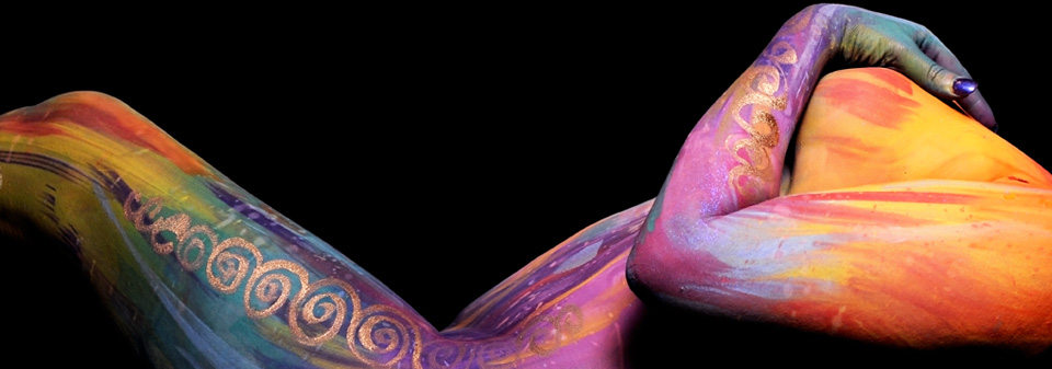 Bodypainting Photography Body Painting Photography Body